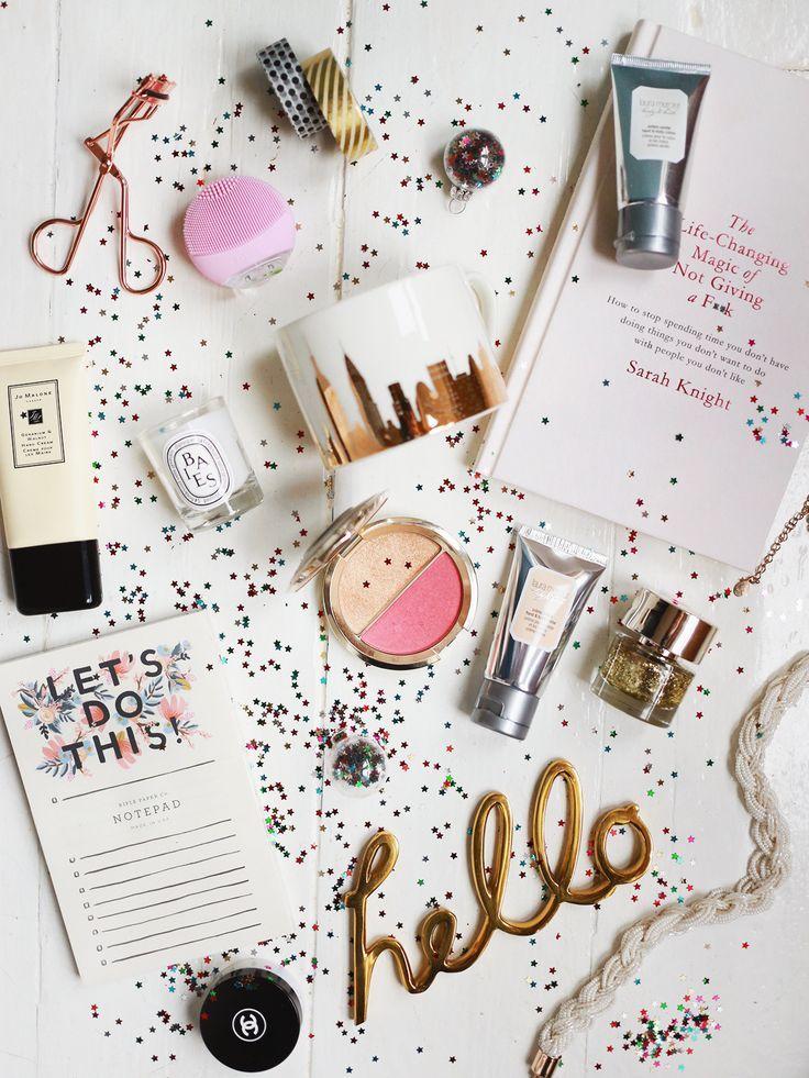 17 Essential Feminist Gifts for the Girl Boss Grad