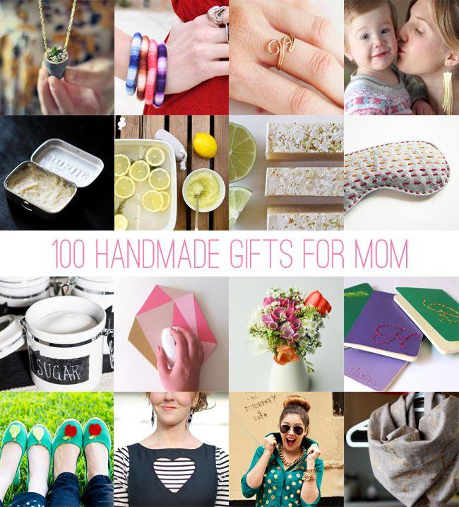 100-handmade-gifts-for-mom