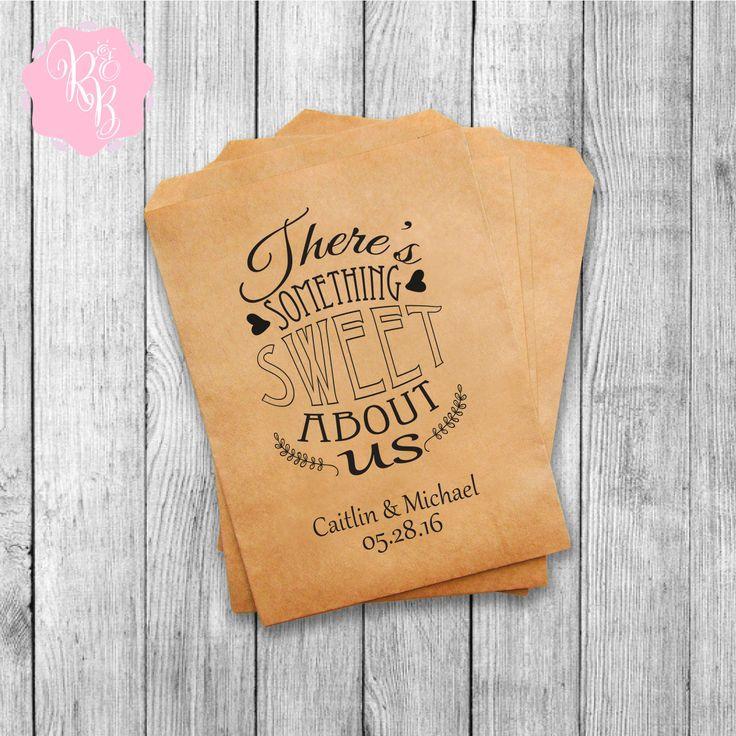 wedding gift bags, organza bags, favor bags, party favor bags, wedding candy bag...
