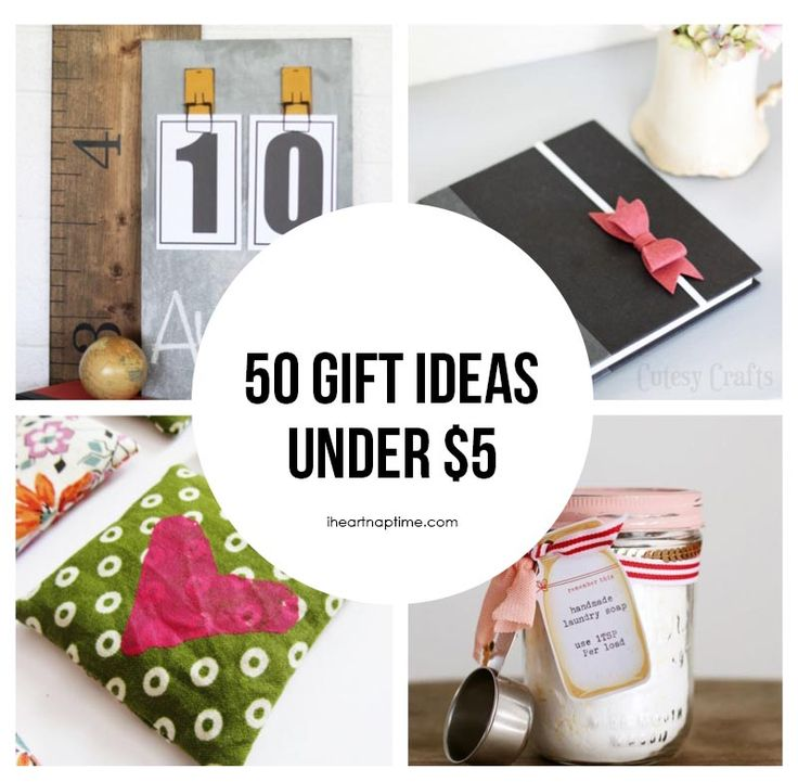 Christmas Business Gifts.Corporate Gifts Ideas Corporate Christmas Gifts Business