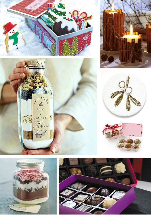 Corporate Christmas Gifts.Corporate Gifts Ideas Best Corporate Gifts For Clients