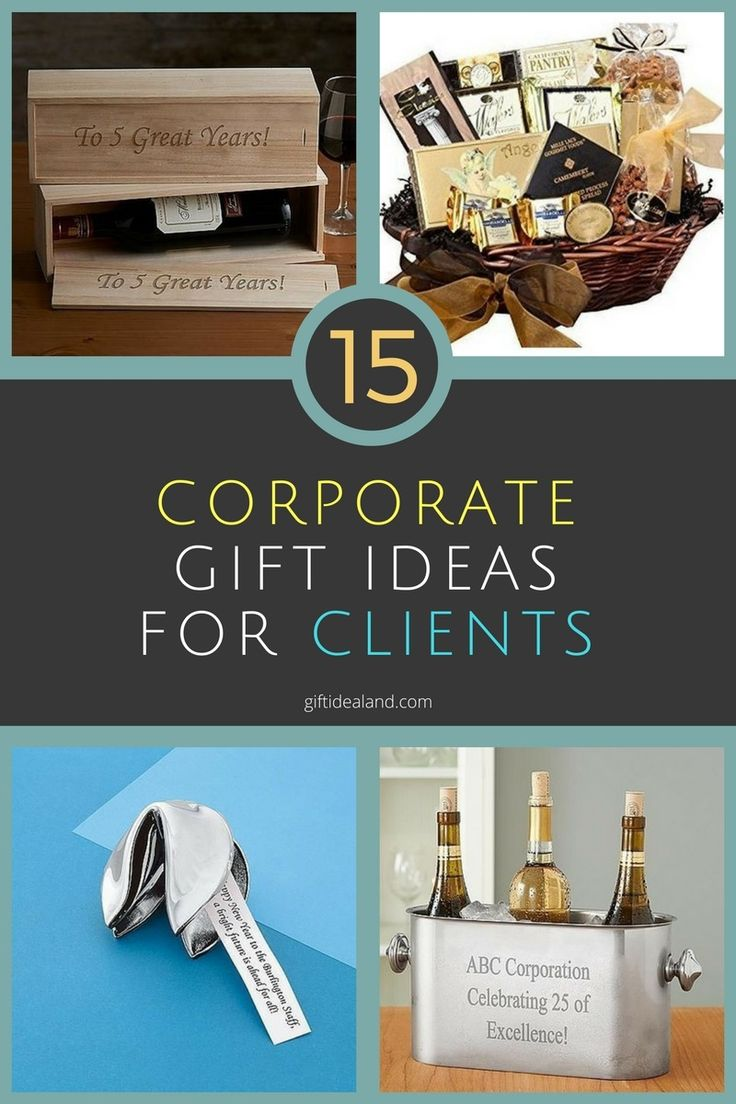 best corporate gifts for clients, corporate gift ideas for employees, creative c...