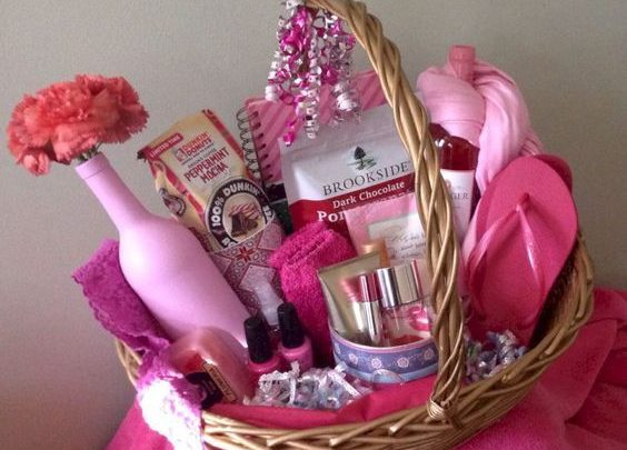 Basket Gifts Nice 54 Amazing Diy Wine Gift Baskets Ideas About Ruth
