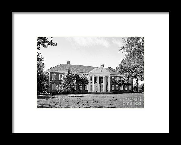 Graduation Gift! Shop images from over 500 campuses at www.universityico.... Lem...