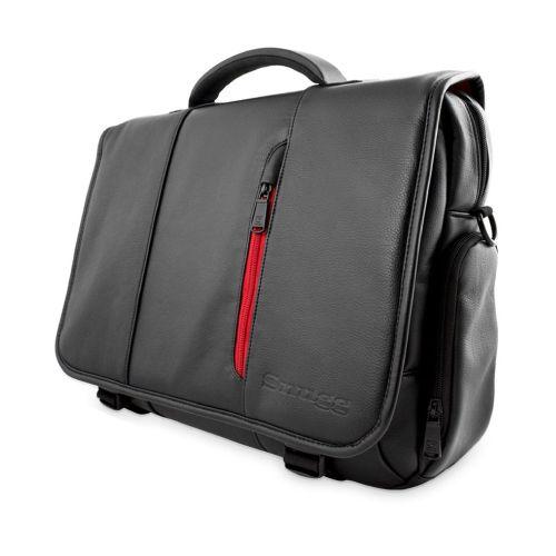 Snugg Messenger Laptop Bag - Graduation gifts for high school #guys