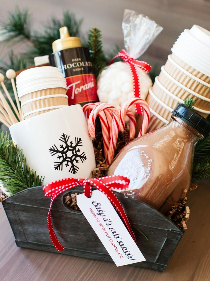 Corporate Christmas Gifts.Corporate Gifts Ideas Corporate Christmas Gifts Business