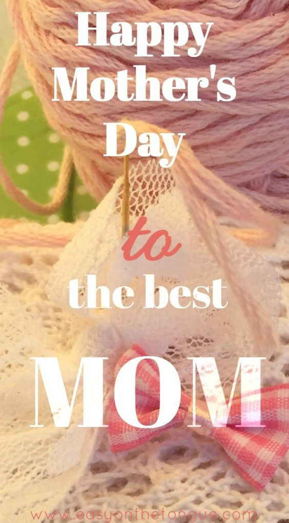 Make a printed fabric tag this Mothers Day.  Learn more in the post.