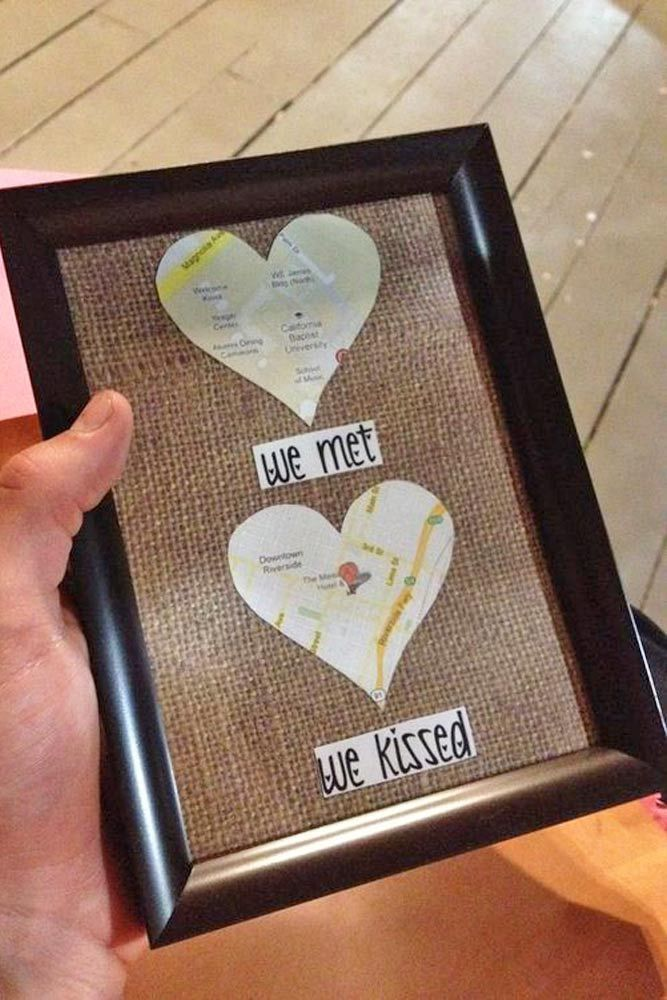 Romantic Valentines Day Gifts For Him picture 1