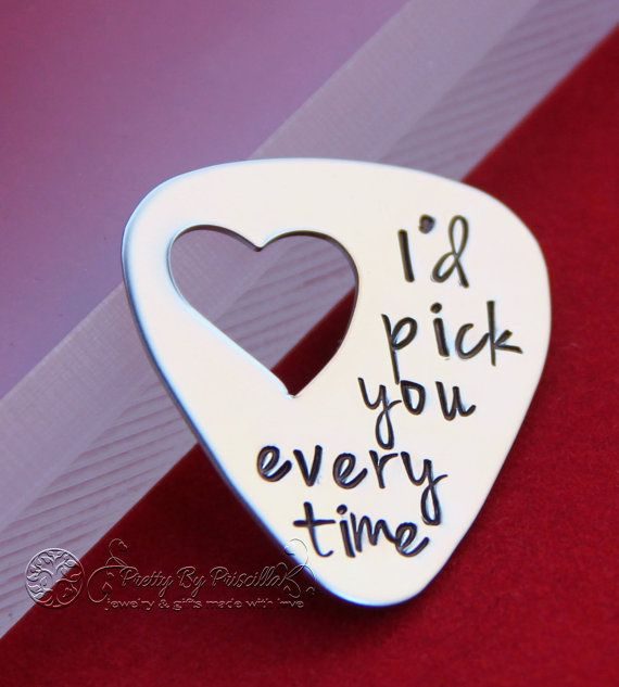What a cool way to personalize a gift for someone you LOVE! Purchase Includes:  ...