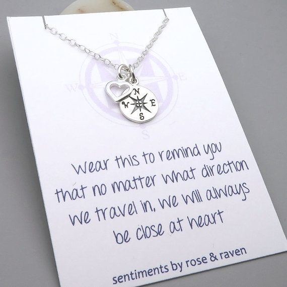 graduation gifts for best friends gift ideas