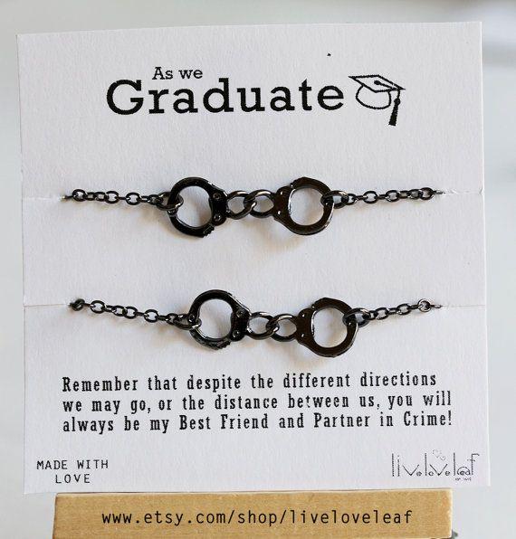 graduation gifts best friends graduation gift ideas high school