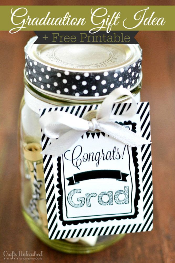 Graduation Gift Ideas For High Friends Gift Ideas