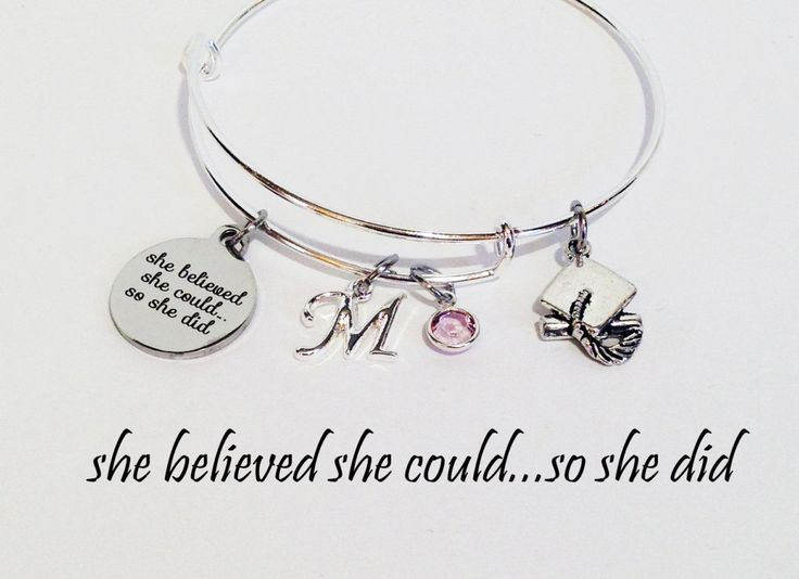 Graduation Gifts for girls, Graduation Gift for her, Graduation Gift, Personaliz...