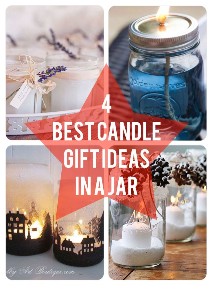 Best Christmas Gift Ideas, a selection of Best Pampering/ Candle/Sewing and Girl...