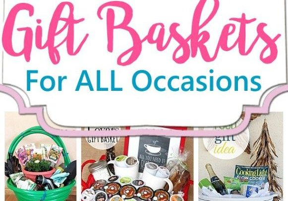 Basket gifts do it yourself gift baskets ideas for any and all basket gifts do it yourself gift baskets ideas for any and all occasions perfect diy gift b solutioingenieria Image collections