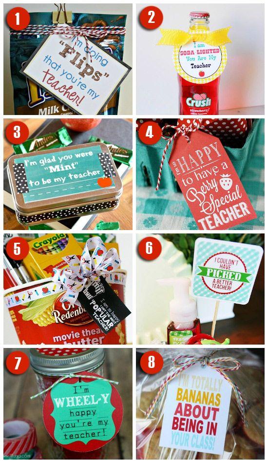 Corporate Gifts Ideas Gifts Ideas Corporate Gift Ideas For Employees Unique Corporate Gift Ideas Best Giftsmaps Com Leading Gifts Ideas Unique Gifts Inspiration Magazine