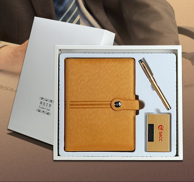 best corporate gifts for clients,  corporate gift ideas for employees,  creative...
