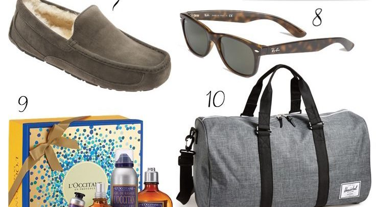 Corporate Gifts Ideas Gifts For Men Christmas Gift Ideas