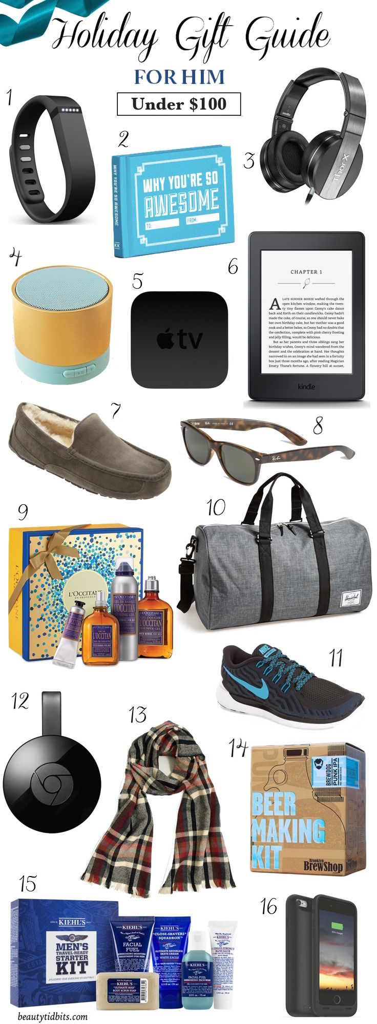 gifts for men christmas gift ideas christmas presents gift ideas for men