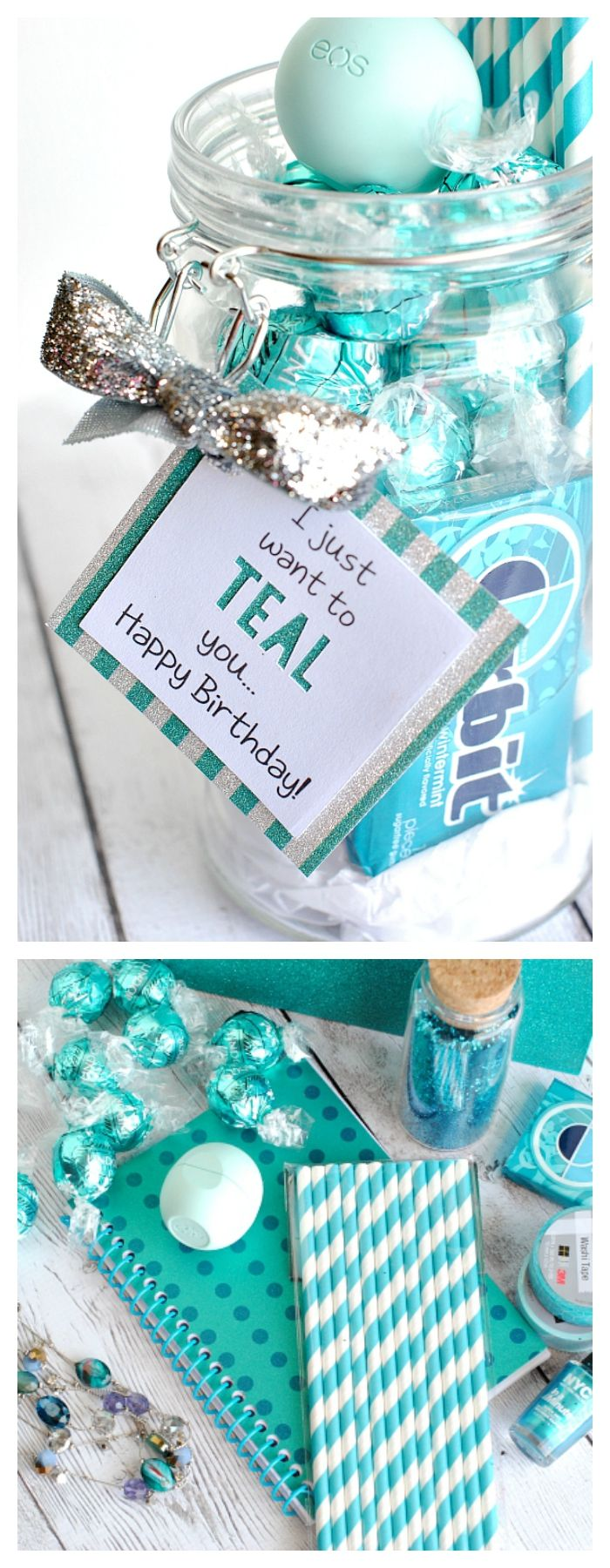 How To Make A Gift Basket For Your Best Friend Ideas