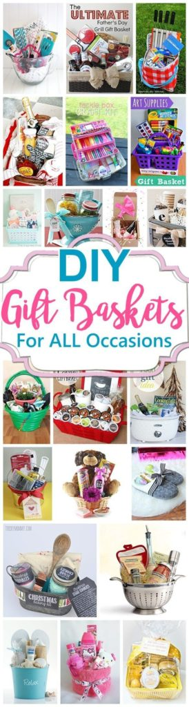 Basket gifts do it yourself gift baskets ideas for any and all basket gifts do it yourself gift baskets ideas for any and all occasions perfect diy gift b giftsmaps leading gifts ideas unique gifts solutioingenieria Image collections