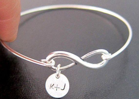 Birthday Gift Ideas Personalized Girlfriend Gift Valentine Gift
