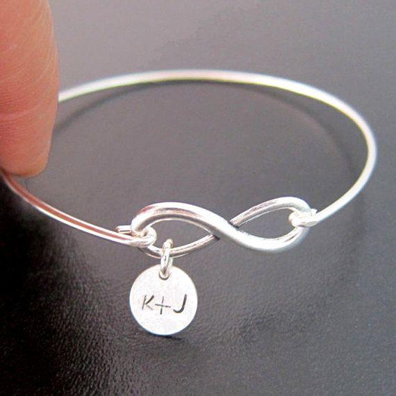Birthday Gift Ideas Personalized Girlfriend Valentine For Her Boyfriend To An