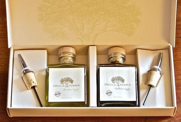 corporate gifts ideas best corporate gifts for clients corporate gift ideas for employees creative c