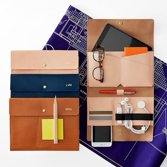 Find and save ideas about Corporate gifts on Pinterest. | See more ideas about F...