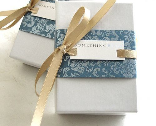 gift wrapping ideas pretty packaging giftsmaps com leading