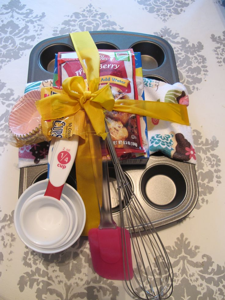 Basket Gifts Baking Gift Giftsmaps Com Leading Gifts Ideas Unique Gifts Inspiration Magazine
