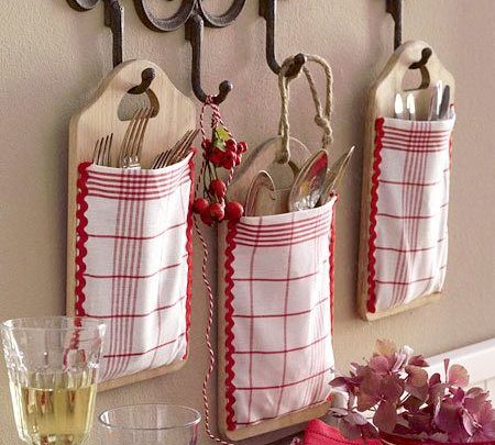 Gift Wrapping Ideas Diy Kitchen Utensil Hangers Giftsmaps Com