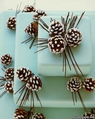 Hadley Court blog feature - Holiday Wrapping Ideas - Lynda Quintero-Davids (10)