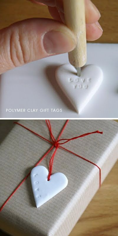 Mrs. Amanda Love - this one has your name all over it ;) Seriously :) DIY - Poly...