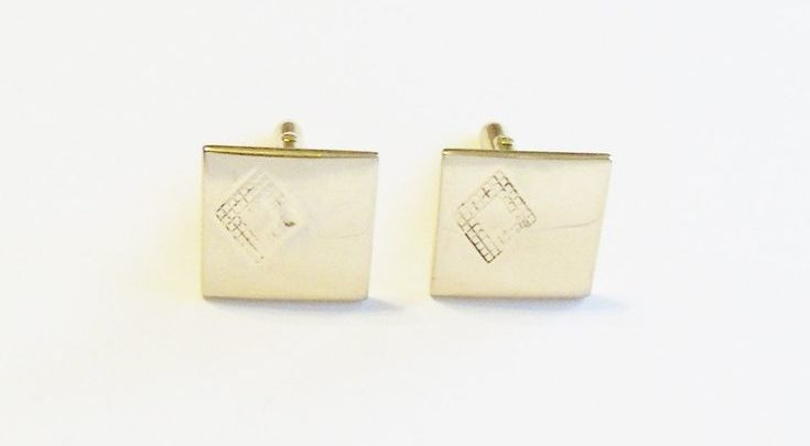 Gifts for him in my etsy shop vintage cuff links by swank gold gifts for him in my etsy shop vintage cuff links by swank gold tone metal wedding opera jewe negle Images