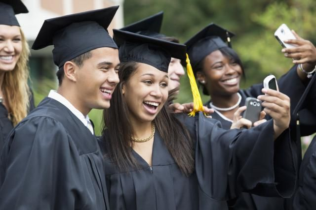 Here Are The Most Important Things You Need to Know To Prepare For College Gradu...