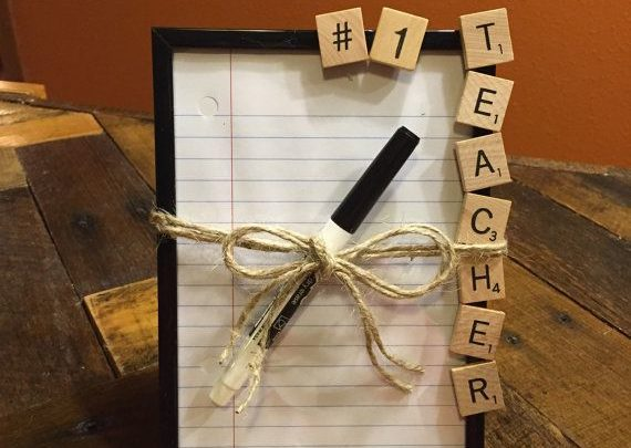 graduation gifts teacher gift for those special teachers who