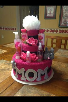 22 Homemade Mother's Day Gifts That Aren't Cheesy - Page 12 of 12