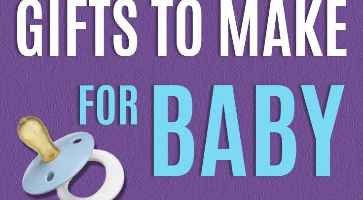 basket gifts diy gifts for babies best diy gift ideas for baby
