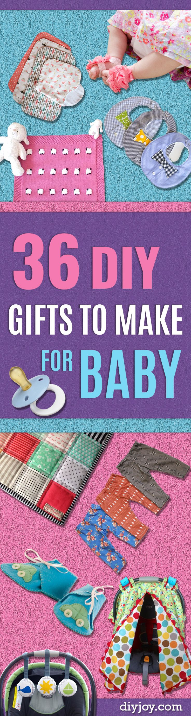 Basket Gifts Diy Gifts For Babies Best Diy Gift Ideas