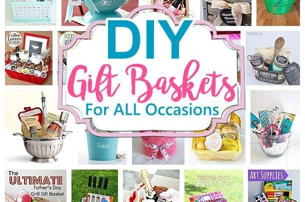 Basket gifts do it yourself gift baskets ideas for all occasions basket gifts do it yourself gift baskets ideas for all occasions perfect for christmas bi solutioingenieria Gallery