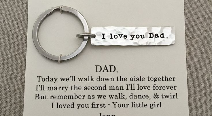 Basket Gifts : Father of the Bride Gift from Bride Father of