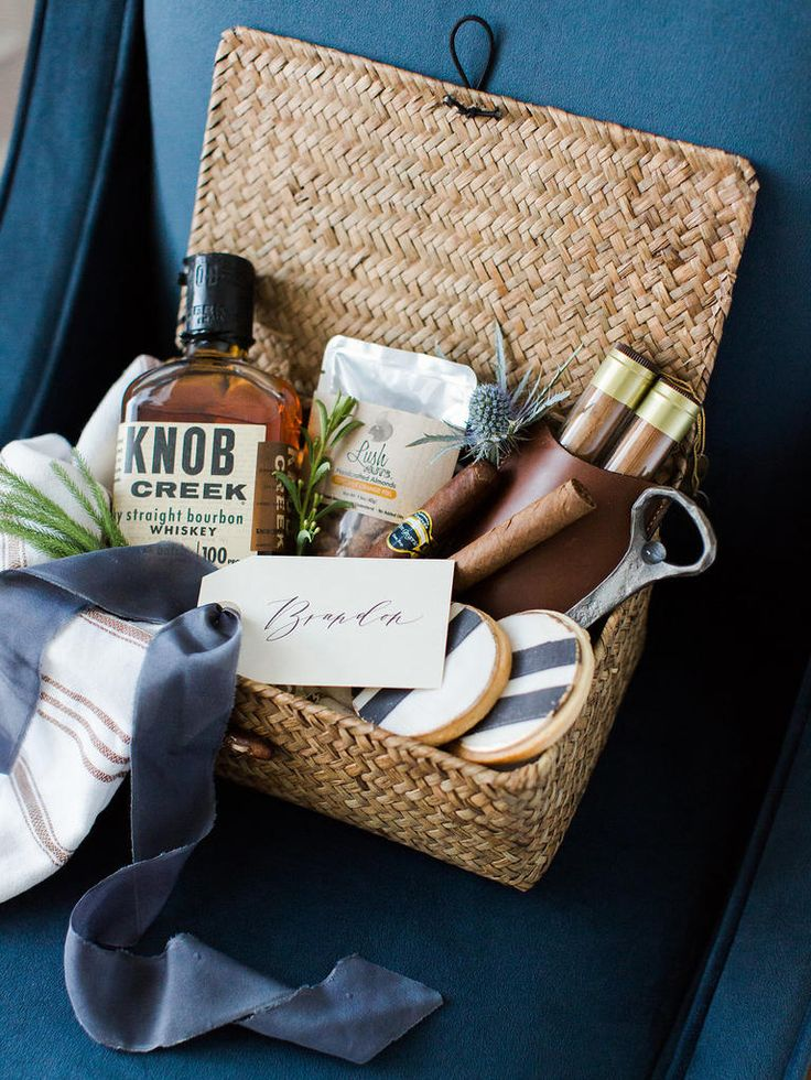 Christmas Gift Basket Ideas For Men.Basket Gifts How To Put Together The Perfect Gift Baskets