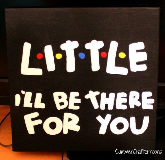 Sorority Big/Little Gift Basket Ideas: Find the Perfect Gifts! - Greek U Blog