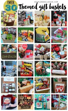 This post may contain affiliate links.  There are a lot of really amazing gift...