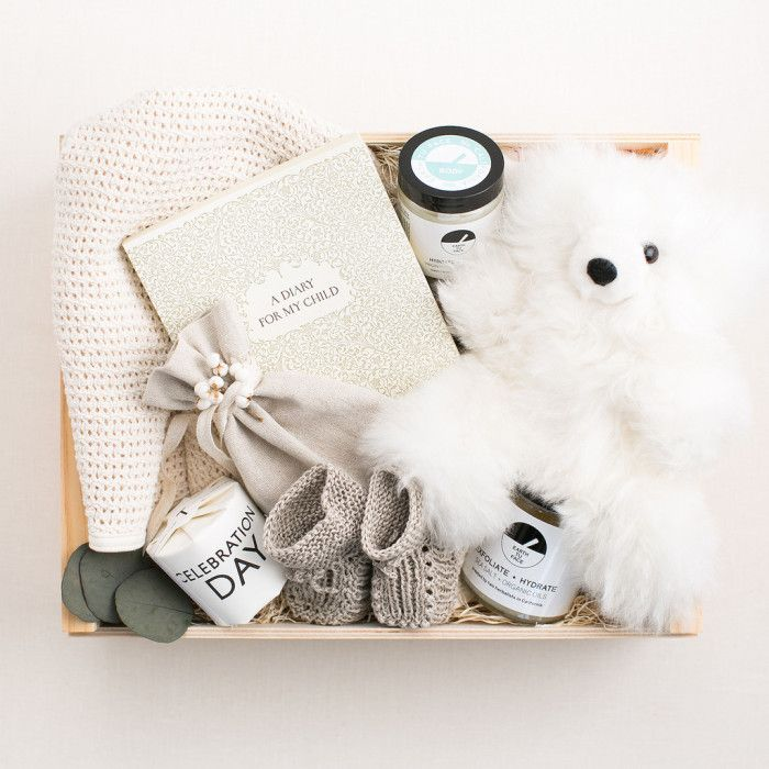 Elements of Style Blog | Gorgeous Gift Giving | www.elementsofsty...