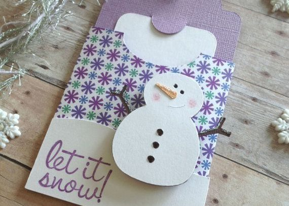 Basket Gifts Christmas Gift Tag Christmas Gift Card Holder Snowman Card Blue Christmas Let Giftsmaps Com Leading Gifts Ideas Unique Gifts Inspiration Magazine