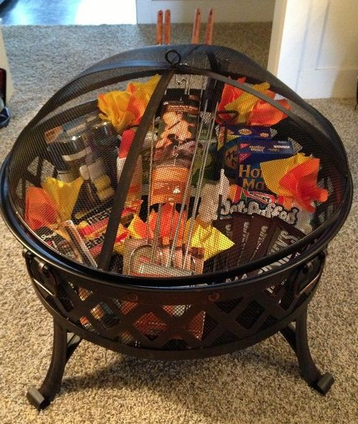 Christmas Gift Baskets For Women.Basket Gifts 13 Themed Gift Basket Ideas For Women Men
