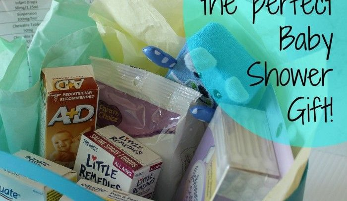 Basket Gifts : The Perfect Baby Shower Gift - *Plus Free