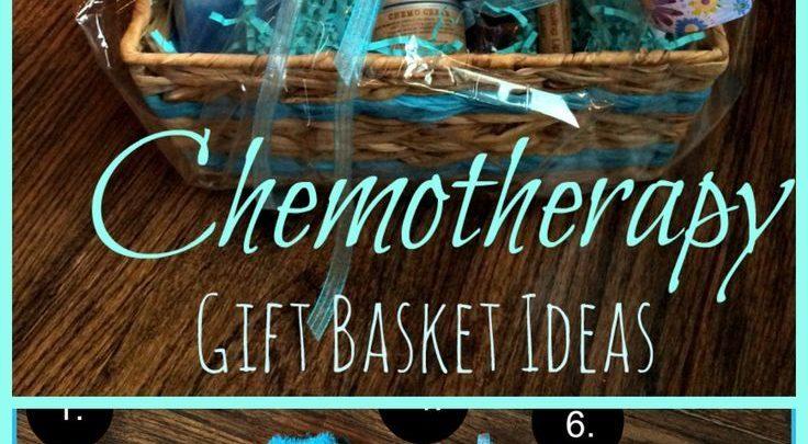 Basket Gifts : Gift Basket Ideas - for